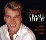 Frank Ifield - The Complete A-Sides & B-Sides * 2005