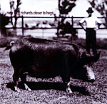 nine inch richards - Closer To Hogs 1995