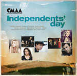 Independent's Day 2010