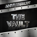 Jade Hurley - The Vault 2018