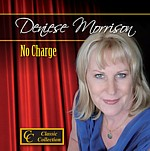 Deniese Morrison - No Charge 2009