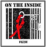 ON THE INSIDE - FG2H - 2000