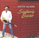 Keith Glass - Southerly Buster 1999