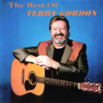Terry Gordon- The Best Of... * 2001
