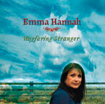 Emma Hannah - Wayfaring Stranger 2006