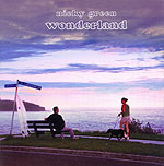 Nicky Green - Wonderland 2010