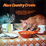 More Country Cream * 1981