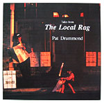 Pat Drummond - Tales From The Local Rag 1990