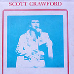 Scott Crawford - I'll Be Loving You 1990