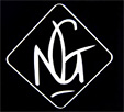 Nicki Gillis logo