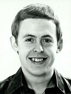 Bob, 1977