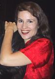 Audrey Auld 2001
