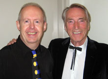 FRANK IFIELD REMEMBERS
