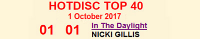 Hotdisc-Top-40-In-The-Daylight-at-#1x3