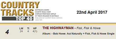 The-Highwayman-at-No-4