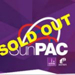 SunPAC Sold Out