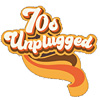 70s Unplugged icon